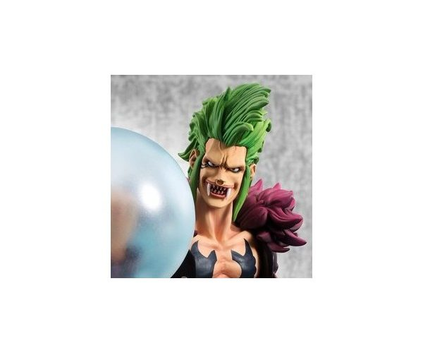one-piece-portrait-of-pirates-limited-bartolomeo