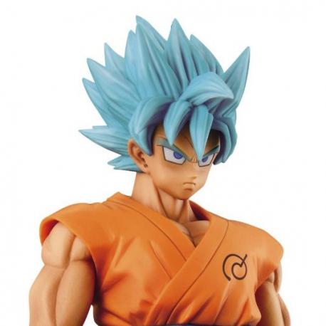 dragon-ball-z-sangoku-super-saiyan-god-master-stars-piece-