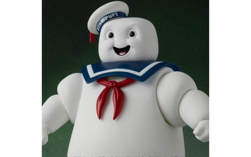 sh-sh-figuarts-marshmallow-man-ghostbusters-bandai (5)