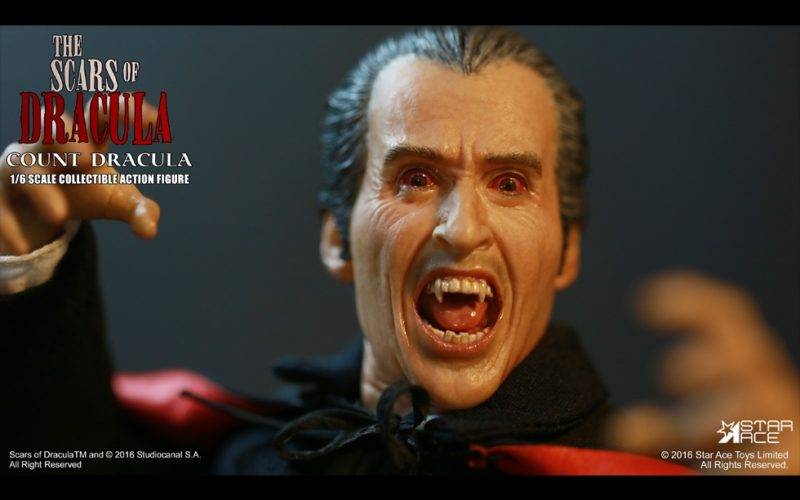 star-ace-count-dracula-014