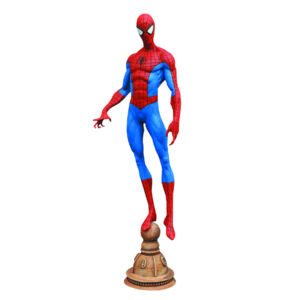 spider-man-pvc-figure