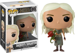 FUN3012-Game-of-Thrones-Daenerys-Pop-Vinyl_3