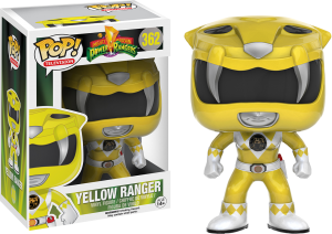 yellowrangerpop