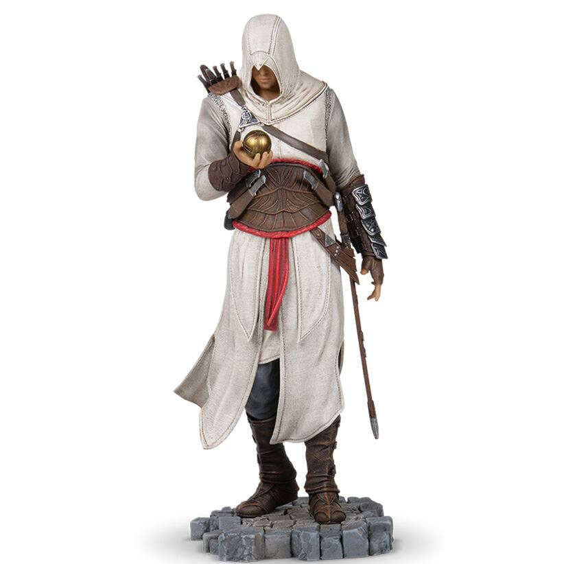 Ubisoft Collectibles - Assassin