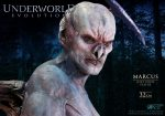 Preorder - Star Ace - Underworld: Evolution Soft Vinyl Statue Marcus 32 cm