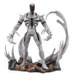 Diamond Select - Marvel Select Action Figure Anti-Venom 18 cm