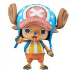 Preorder - Megahouse - ONE PIECE - VARIABLE ACTION HEROES TONY TONY CHOPPER