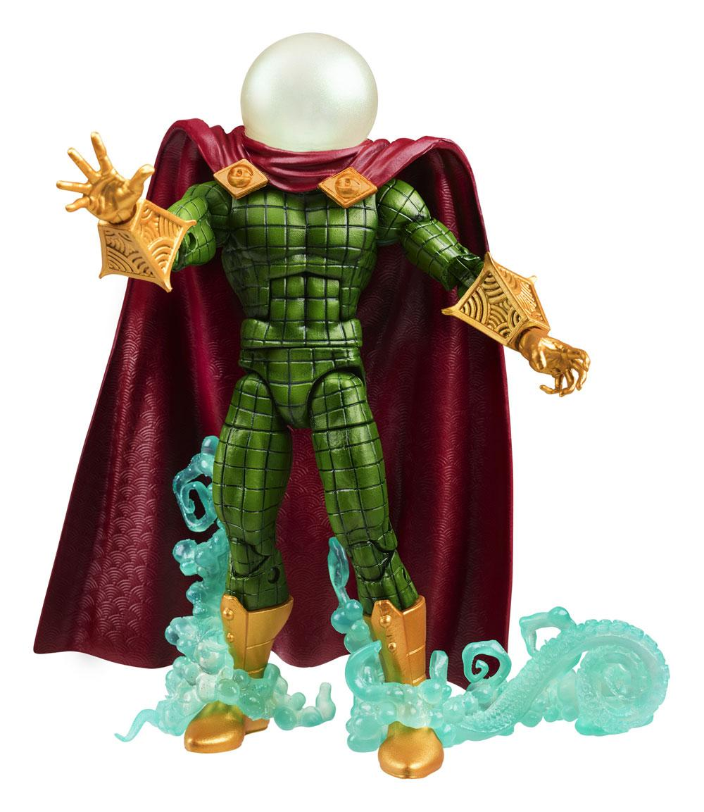 Hasbro Marvel Retro Collection Action Figure 2020 Marvel