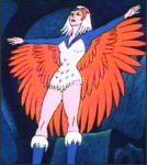 Preorder Mattel Sorceress Masters of the Universe Origins