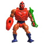 Preorder Mattel Clawfull Masters of the Universe Origins