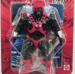 Preorder Mattel Anti-Eternia He-Man Masters of the Universe Origins