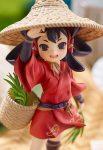 Preorder Good Smile Comapany Sakuna: Of Rice and Ruin Pop Up Parade PVC Statue Princess Sakuna 16 cm